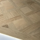 Parchet Versailles Select 1000x1000x20mm Smooth