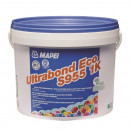 Adeziv silanic Mapei Ultrabond Eco S 955 1K