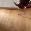 Boen Chalet Stejar Traditional 200-350x20mm ulei