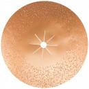 Disc Widia 420mm P24 (slefuire sapa sau adeziv)