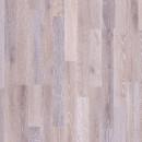 Laminat Active Oak Silver 8 mm