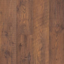 Laminat Chestnut Brown 10mm