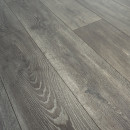 Laminat Evolution Oak Pearl 14mm