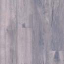 Laminat Fashion Oak Askada Grey 8 mm