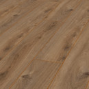 Laminat Fashion Oak Cottage Nature 8 mm