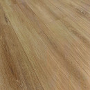 Laminat Liberty Oak SANTIAGO 8mm
