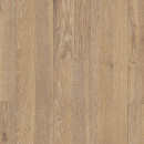 Laminat Oak Almeria 8mm Aquastop