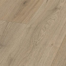 Laminat OAK BROWN 12mm