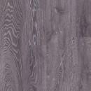 Laminat Oak Chopped 8mm
