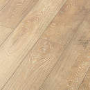 Laminat Oak LION 12mm