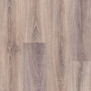 Laminat Oak Monteverde Grey 8mm