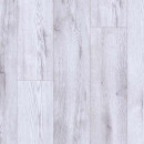 Laminat Oak Rustical White 8mm