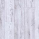 Laminat Oak Rustical White 8mm