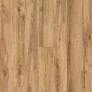 Laminat Oak Tropea 8mm