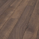 Laminat PETTERSSON OAK DARK 12mm