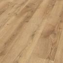Laminat Premium Oak Kansas 12 mm