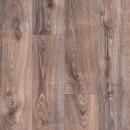 Laminat Premium Oak Sherwood Titan 12 mm