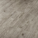 Laminat Pure Oak Ecru 12mm