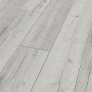 Laminat RIP OAK WHITE 12mm