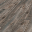 Laminat Royal Oak Terra Grey 10mm