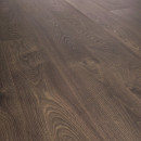 Laminat Solid Chrome LEYSIN OAK 12mm