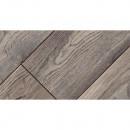 Laminat Stone Oak 12mm