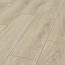 Laminat VILLAGE OAK 8mm