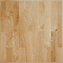 Lamparchet Stejar 60/50x10mm Rustic