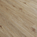 LVT Oak Achensee 180x4mm
