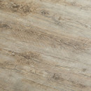 LVT Oak Renaissance 177.8x4.2mm