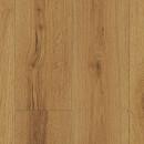 LVT Oak Rustic 183/4mm
