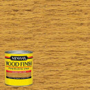 Minwax Golden Oak QT 946ml