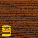 Minwax Red Mahogany QT 946ml
