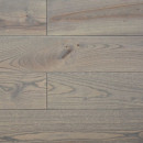 Parchet Frasin Masiv 140/20mm Simply Grey Rustic