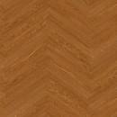 Parchet Herringbone Boen Prestige Stejar Toscana 70/10mm lacuit