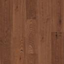Parchet Masiv Stejar 150/18mm Cognac