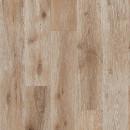 Parchet Masiv Stejar 150/18mm White Pore