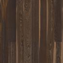 Parchet Oak Lava  138/209mm