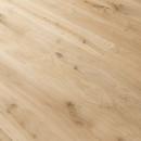 Parchet Stejar Masiv 100/10mm nefinisat