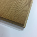 Parchet Stejar Select 130/15mm periat ,uleiat