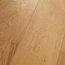 Premium & Royal Collection Parquet- Oak Brass