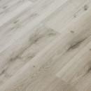 SPC Classic Oak Loire 182/5mm