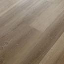 SPC Classic Oak Tiber182/5mm