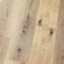 SPC Stabilo Oak Gossamer 180/6mm