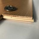 Stejar Rosu Select 70/11mm Lac