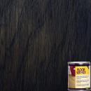 Ulei Parchet Overmat 1L Bunyoro (Hardwax Oil)