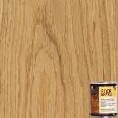 Ulei Parchet Overmat Natur (hardwax-oil)