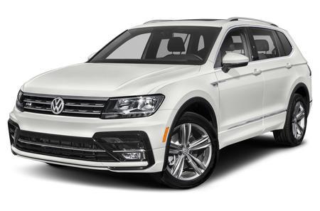 Covorase Auto Volkswagen Tiguan