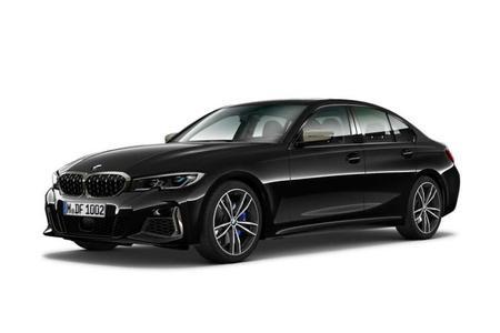 Covorase Auto BMW Serie 3