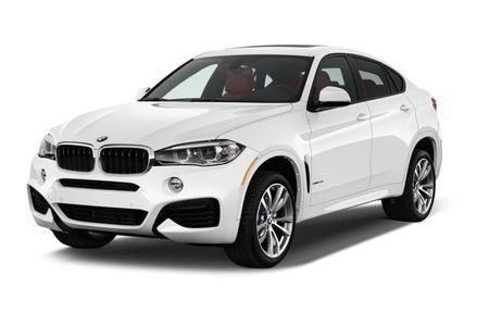 Covorase Auto BMW X6